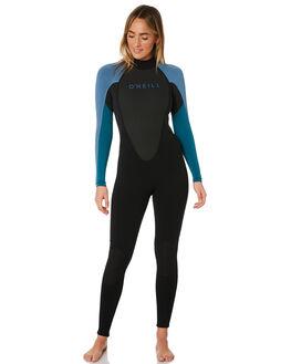 BLACK CTL BOARDSPORTS SURF O'NEILL WOMENS - 5042OALS1