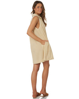 MIMOSA WOMENS CLOTHING RHYTHM DRESSES - OCT18W-DR06MIM