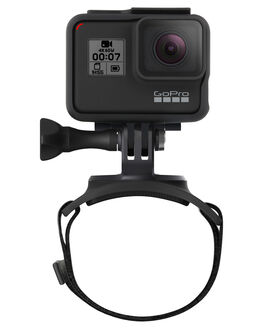 MULTI MENS ACCESSORIES GOPRO AUDIO + CAMERAS - AHWBM-001MUL