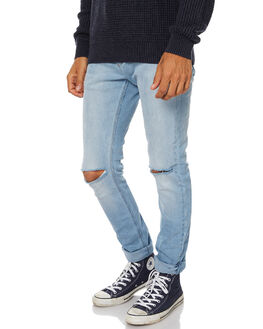 RIP CONEY MENS CLOTHING A.BRAND JEANS - 808952757