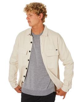 VANILLA MENS CLOTHING ACADEMY BRAND JACKETS - 20W209VAN
