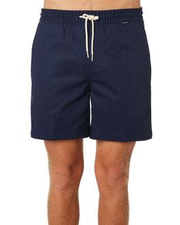OBSIDIAN MENS CLOTHING HURLEY SHORTS - AV7955451