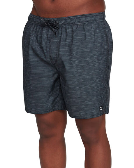 ASPHALT MENS CLOTHING BILLABONG BOARDSHORTS - BB-9503437-ASP