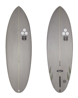 MULTI BOARDSPORTS SURF CHANNEL ISLANDS SURFBOARDS - CIBBISMULTI