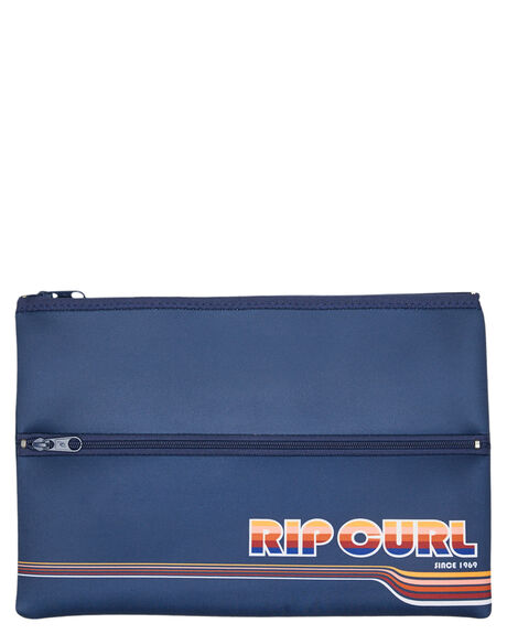 MID BLUE WOMENS ACCESSORIES RIP CURL OTHER - LUTJG18962