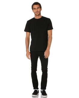 BLACK MIRROR MENS CLOTHING ABRAND JEANS - 810161324