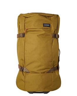 PINE TREES PET MENS ACCESSORIES DAKINE BAGS + BACKPACKS - 10001429PIT