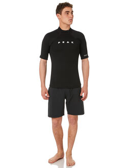 BLACK BOARDSPORTS SURF PEAK MENS - PM715M0090