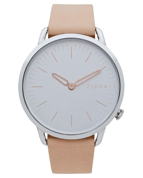 NUDE WOMENS ACCESSORIES RIP CURL WATCHES - A3007G4043