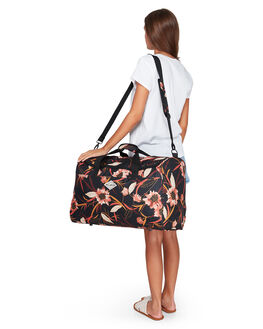 COCO BERRY WOMENS ACCESSORIES BILLABONG BAGS + BACKPACKS - BB-6692254-COE