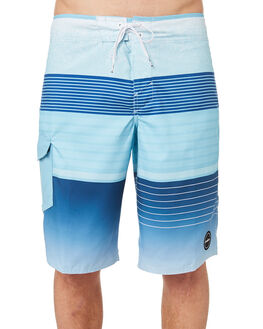 LIGHT BLUE MENS CLOTHING O'NEILL BOARDSHORTS - 4011812LBLU