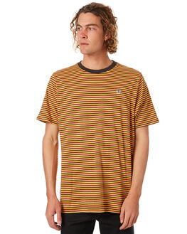 MULTI OUTLET MENS NO NEWS TEES - N5183005MULTI