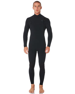 BLACK BOARDSPORTS SURF BILLABONG MENS - 9795891BLK