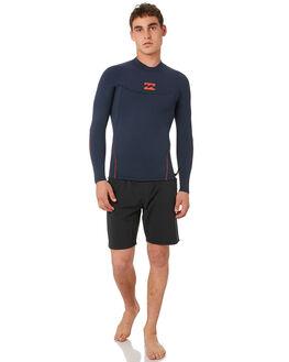 SLATE BOARDSPORTS SURF BILLABONG MENS - 9781170SLT