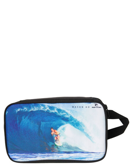 MULTICO MENS ACCESSORIES RIP CURL OTHER - BCTFC23282