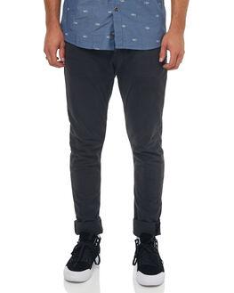 TARMAC MENS CLOTHING QUIKSILVER PANTS - EQYNP03140KTA0