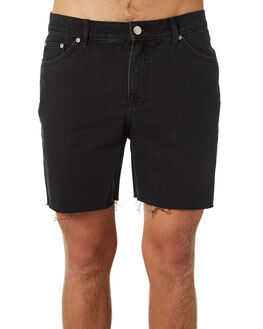BRUTE CUT MENS CLOTHING CHEAP MONDAY SHORTS - 0545407BRCUT