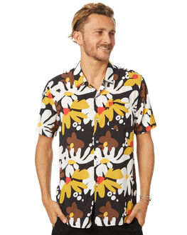 FLORAL OUTLET MENS SWELL SHIRTS - S5173175FLRAL