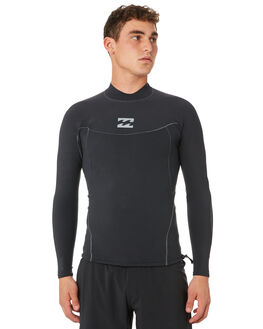 GRAPHITE BOARDSPORTS SURF BILLABONG MENS - 9781170GRAPH