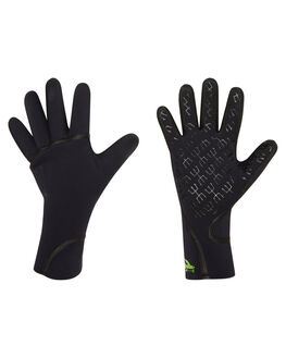 BLACK SURF WETSUITS PATAGONIA ACCESSORIES - 89422BLK