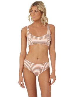 PRINT WOMENS SWIMWEAR ZULU AND ZEPHYR BIKINI SETS - ZZ2257PRNT
