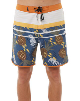 BLUE FORCE MENS CLOTHING HURLEY BOARDSHORTS - AJ2053474