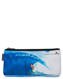 MULTICO MENS ACCESSORIES RIP CURL OTHER - BUTJE23282