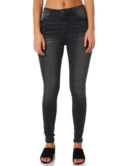NTK OUTLET WOMENS RUSTY JEANS - PAL1025NTK