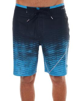 TARMAC MENS CLOTHING QUIKSILVER BOARDSHORTS - EQYBS03740KTA6