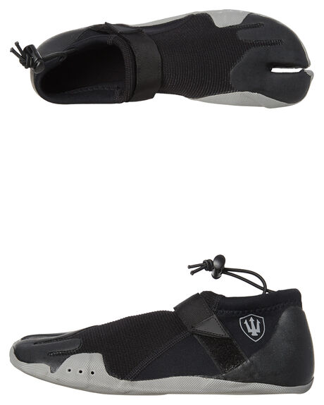 BLACK BOARDSPORTS SURF FK SURF MENS - 1600BLK