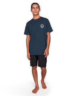 NAVY BOARDSPORTS SURF BILLABONG MENS - BB-9792509-NVY