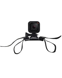 N/A MENS ACCESSORIES GOPRO AUDIO + CAMERAS - GVHS30