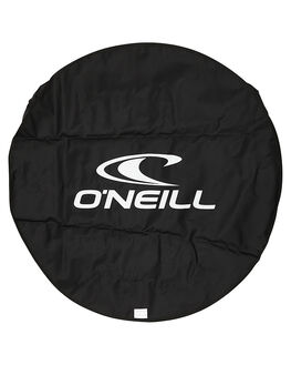 BLACK SURF WETSUITS O'NEILL ACCESSORIES - 3512201BLA
