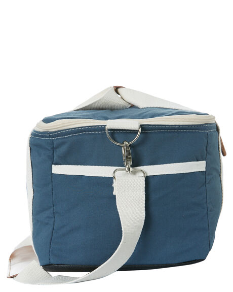 ATLANTIC BLUE WOMENS ACCESSORIES BUSINESS AND PLEASURE CO BAGS + BACKPACKS - BPA-COO-ATL-BLU