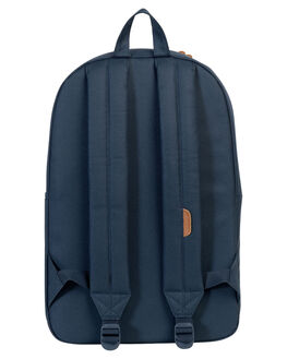 MULTI MENS ACCESSORIES HERSCHEL SUPPLY CO BAGS - 10007-01760-OSMUL
