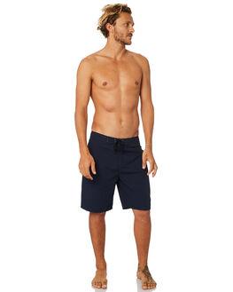 OBSIDIAN MENS CLOTHING HURLEY BOARDSHORTS - 923629451