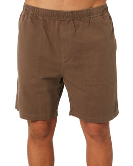 DESERT MENS CLOTHING THRILLS SHORTS - TA9-304JDSRT