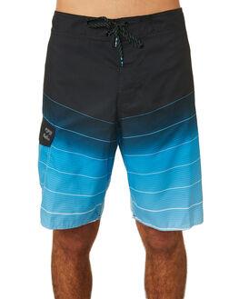BLUE MENS CLOTHING BILLABONG BOARDSHORTS - 9582410BLU