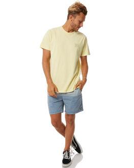 COASTAL MENS CLOTHING BILLABONG SHORTS - 9572704COA