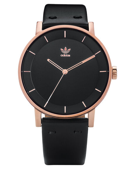 ROSE GOLD LEGEND INK MENS ACCESSORIES ADIDAS WATCHES - Z08-2918-00RSEGD