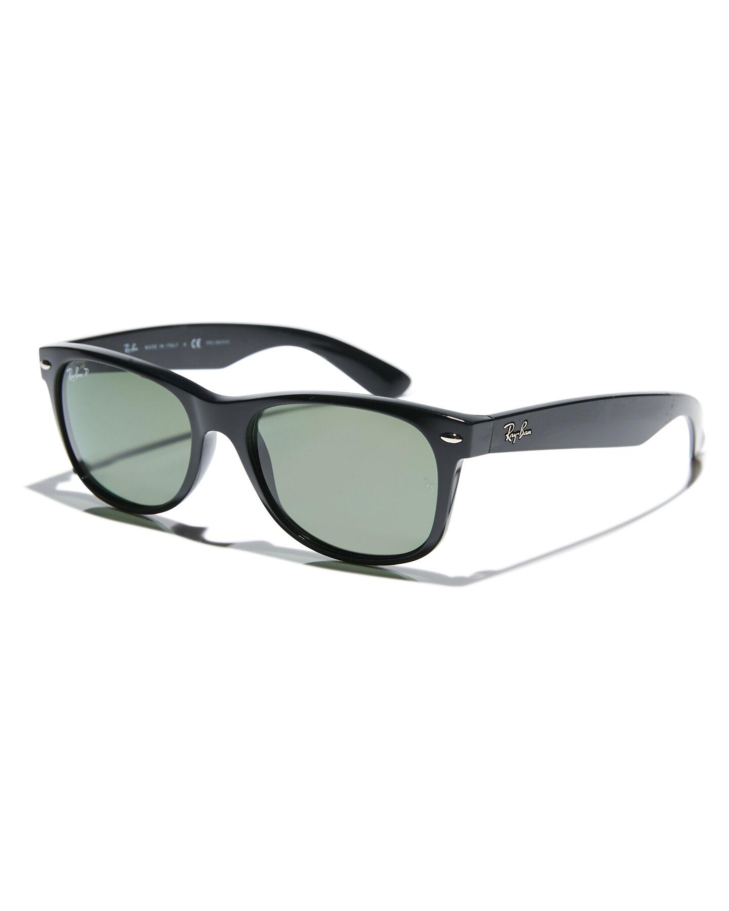 fac787125e8 coupon code ray ban clubmaster glasses vision express york c2295 9367f