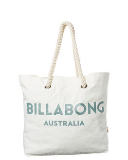 COOL WHIP WOMENS ACCESSORIES BILLABONG BAGS + BACKPACKS - 6661113CWP