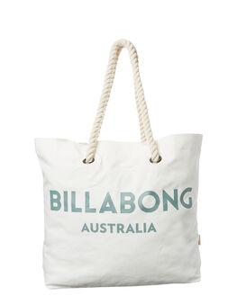 COOL WHIP WOMENS ACCESSORIES BILLABONG BAGS - 6661113CWP