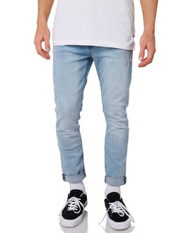 HORIZON MENS CLOTHING A.BRAND JEANS - 812814231