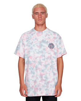 GUM MENS CLOTHING BILLABONG TEES - BB-9591009-G76