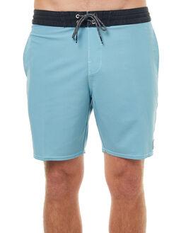 DUSTY BLUE MENS CLOTHING BILLABONG BOARDSHORTS - 9572442BC3