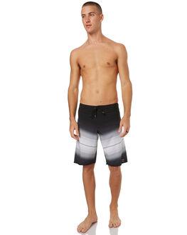 BLACK 1 MENS CLOTHING BILLABONG BOARDSHORTS - 9585414BLK