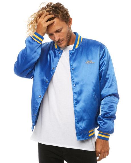 COBALT MENS CLOTHING INSIGHT JACKETS - 5000000959CBLT