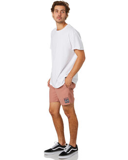 MUSHROOM MENS CLOTHING RIP CURL BOARDSHORTS - CBOVM18543