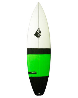 MULTI BOARDSPORTS SURF JR SURFBOARDS SURFBOARDS - JRGRINDER201SPR